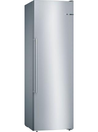 Морозильник GSN36AI31U