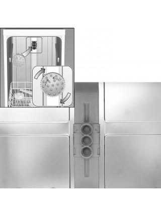 Насадка для мытья противней для посудомоечных машин