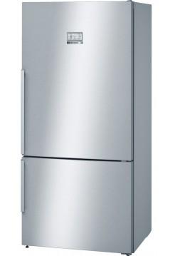 Холодильник KGN86AI30U