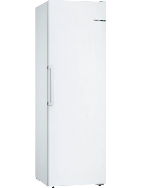 Морозильник GSN36VW31U