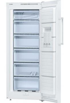Морозильник GSV24VW304