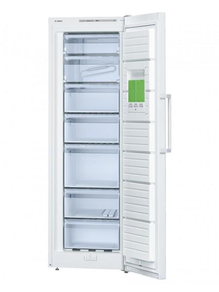 Морозильник GSV33VW304