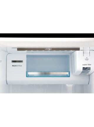 Холодильник KAD90VB204