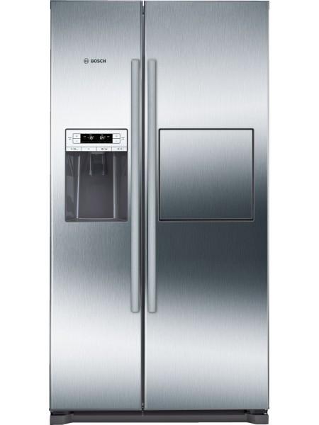 Холодильник KAG90AI20N
