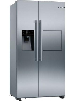 Холодильник KAG93AI304