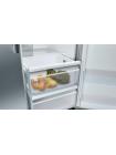 Холодильник KAI93VI304