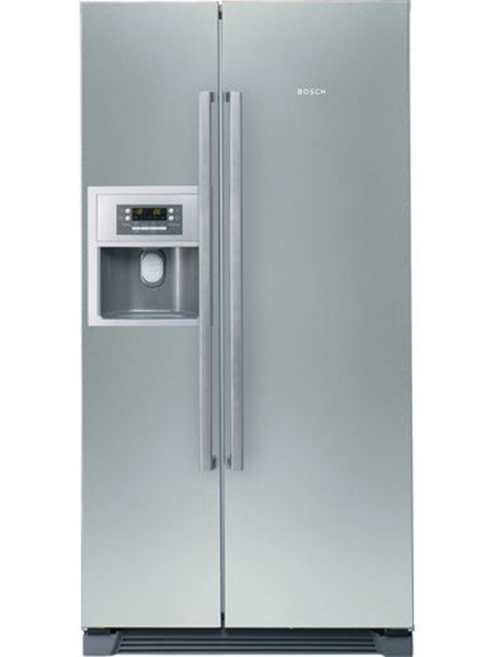 Холодильник KAN58A70NE