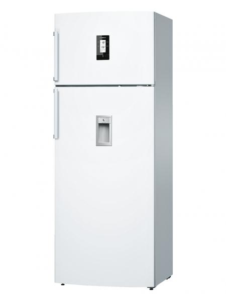 Холодильник KDD56PW304