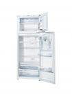Холодильник KDD56VW204