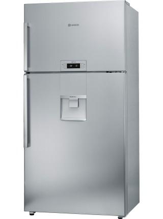 Холодильник KDD74AL20N