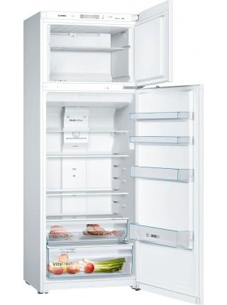 Холодильник KDN46NW21U