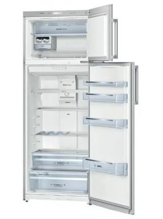 Холодильник KDN46VL20