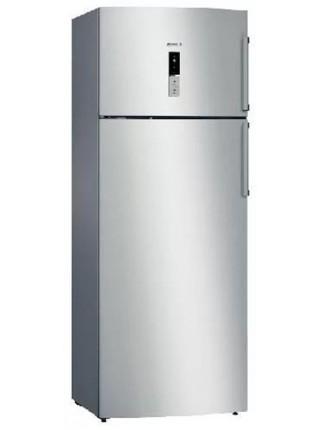 Холодильник KDN56AL20