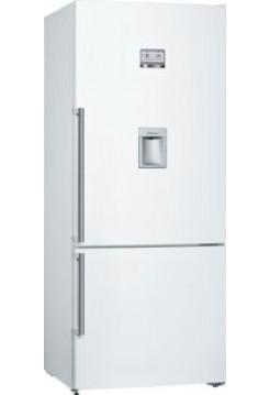 Холодильник KGD76AW304