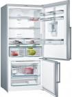 Холодильник KGD86AI304