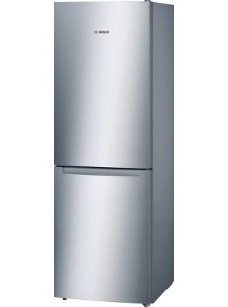 Холодильник KGN36NL30U