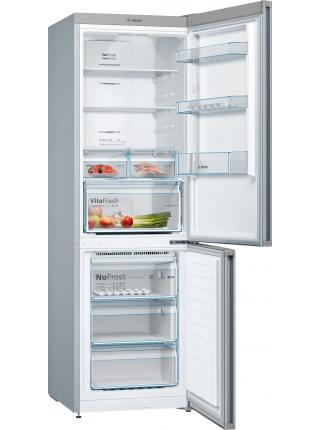 Холодильник KGN36XL30U