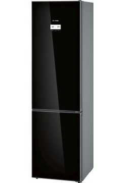 Холодильник KGN39LB35U
