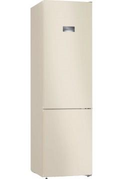Холодильник KGN39VK24R