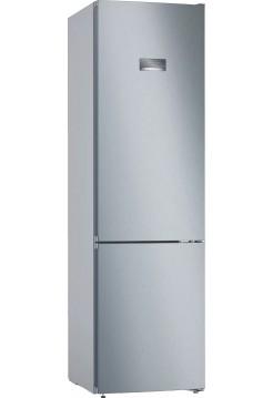 Холодильник KGN39VL24R