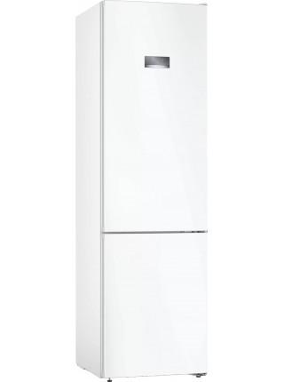 Холодильник KGN39VW24R