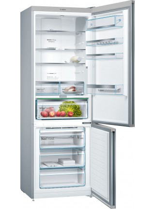 Холодильник KGN49LB30U