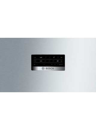 Холодильник KGN49XI30U