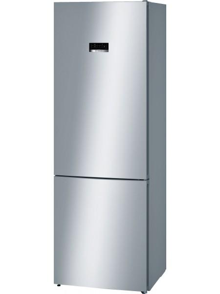 Холодильник KGN49XL30U