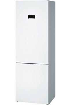 Холодильник KGN49XW30U