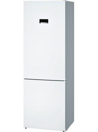 Холодильник KGN36XW30U