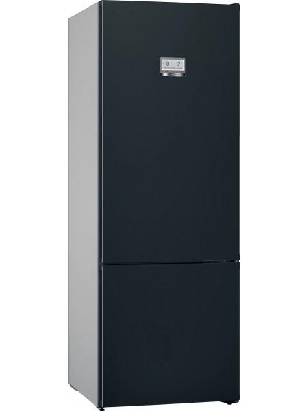 Холодильник KGN56ABF0N
