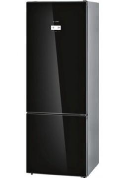 Холодильник KGN56LB30U