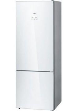 Холодильник KGN56LW304