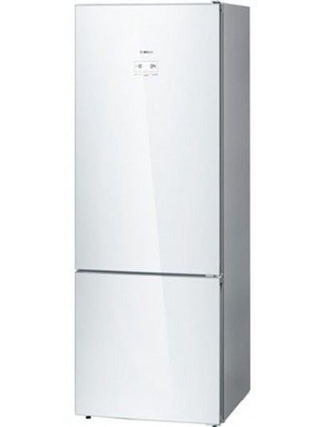 Холодильник KGN56LW30U
