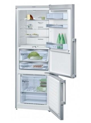 Холодильник KGN56PI30U
