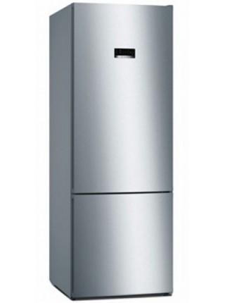 Холодильник KGN56VI30U