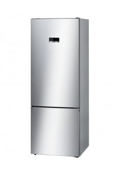 Холодильник KGN56VL304