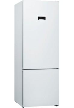 Холодильник KGN56VW30U