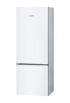 Холодильник KGN57NW204