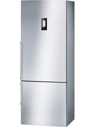 Холодильник KGN57PI20U