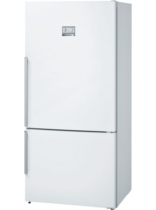 Холодильник KGN86AW30U