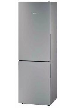 Холодильник KGV36VL32