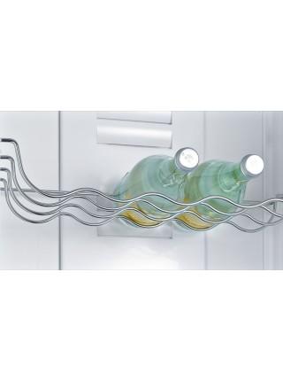 Холодильник KGV36VW32