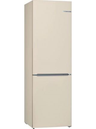 Холодильник KGV36XK2AR