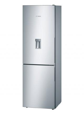Холодильник KGW36VL304