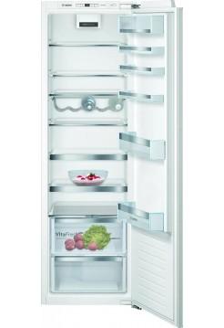 Холодильник KIR81AFE0
