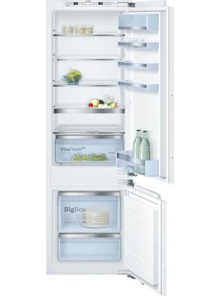 Холодильник KIS87AF30N