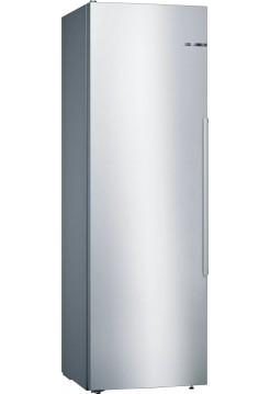 Холодильник KSV36AI31U