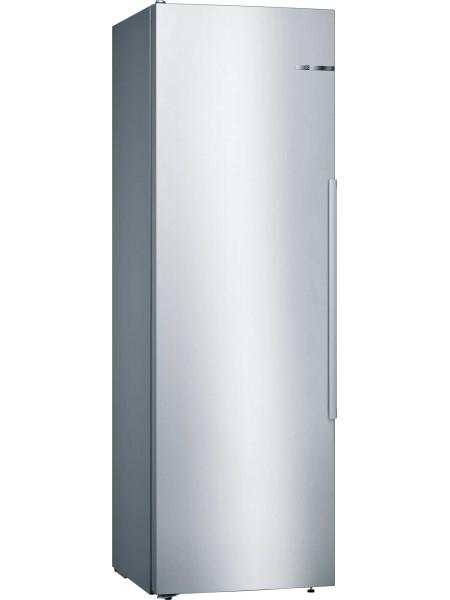 Serie | 6 Отдельностоящий холодильник KSV36AI31U