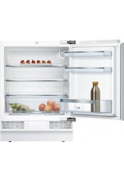 Холодильник KUR15A50NE